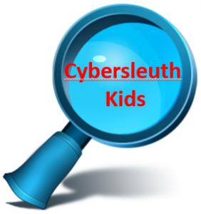 Search_Engine_Spyglass_Cybersleuth