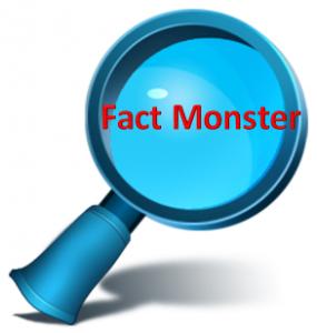 Search_Engine_Spyglass_FactMonster