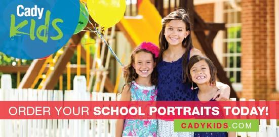 Cady Kids