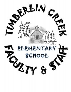 TCE Faculty & Staff Logo
