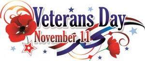 veterans-day-2014-clip-art-5